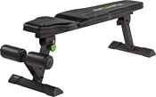 Tunturi Flat Bench FB80