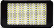 Professional Video Light LED-VL011-150