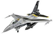 Revell 03905 Многоцелевой истребитель F-16 Mlu