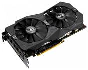 ASUS ROG GeForce GTX 1650 STRIX (ROG-STRIX-GTX1650-4G-GAMING)