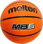 Molten MB6 (6 размер)