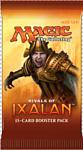 Wizards Of The Coast MTG Rivals of Ixalan - бустер