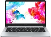 Huawei MateBook D 14 AMD Nbl-WAQ9R
