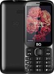 BQ BQ-3590 Step XXL+