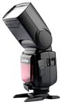 Godox TT600S for Sony