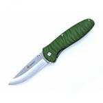 Ganzo G6252 (зеленый)
