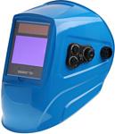 Solaris ASF800S (синий)