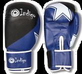 Indigo PVC PS-505 (4 oz, синий)