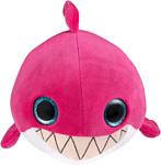 Fancy Акула GAKU0R