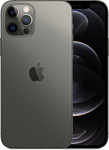 Apple iPhone 12 Pro Demo 128GB
