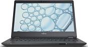 Fujitsu LifeBook U7410 (U7410M0003RU)