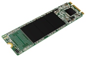 Silicon Power 256 GB SP256GBSS3A55M28