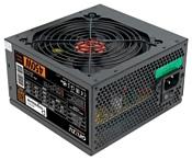 Ginzzu PB450 450W
