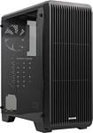 Z-Tech 5-26-16-240-1000-320-N-30053n