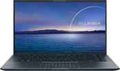 ASUS ZenBook 14 UX435EG-A5013T