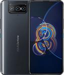 ASUS Zenfone 8 Flip ZS672KS 8/256GB
