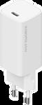 Xiaomi BHR4499GL