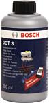 Bosch DOT 3 1л