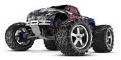Traxxas T-Maxx 3.3 4WD RTR