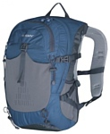 Husky Spiner 20 blue/grey