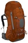 Osprey Aether 60 orange