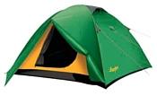 Canadian Camper VISTA 3 AL