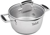 TalleR TR-1073