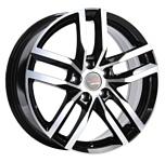 LegeArtis VW139 6.5x16/5x112 D57.1 ET42 SF