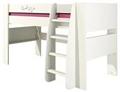 Неман мебель Сакура 190х80 (КРД120-1Д0)