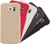 Nillkin Super Frosted Shield для Samsung Galaxy S6