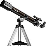 Sky-Watcher BK705AZ2