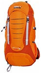 High Peak Equinox 38 orange (orange/dark orange)
