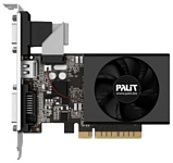 Palit GeForce GT 710 2048Mb (NEAT7100HD46-2080F)