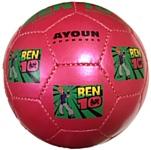 Ayoun 73