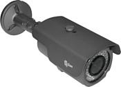 Q-Cam QHC-123-R (серый)