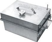 Grillbox коптильня