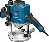 Bosch GOF 1250 LCE (0601626101)