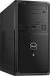 Dell Vostro 3900 (210-ABLT-272609280)