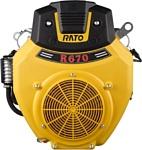 RATO R670D