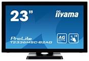Iiyama ProLite T2336MSC-2AG