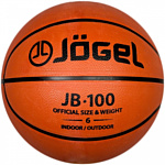 Jogel JB-100 №6
