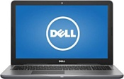 Dell Inspiron 15 5565 (5565-4352)