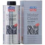 Liqui Moly Motor Clean 500 ml