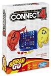 Hasbro Собери 4 (Connect 4) (B1000)