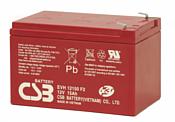 CSB EVH12150