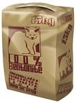 Наполнители для кошачьих туалетов bazyl