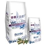 Monge (1 кг) VetSolution Gastrointestinal Puppy