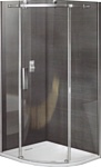 BAS Good Door Galaxy 100x100 (R-100-C-CH)