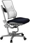 Comf-Pro Angel Chair (чёрный/белый)