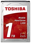 Toshiba HDWL110EZSTA
